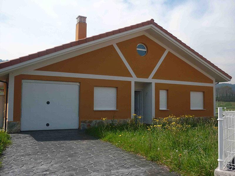 inmobiliaria mi villa en laredo venta de pisos en laredo