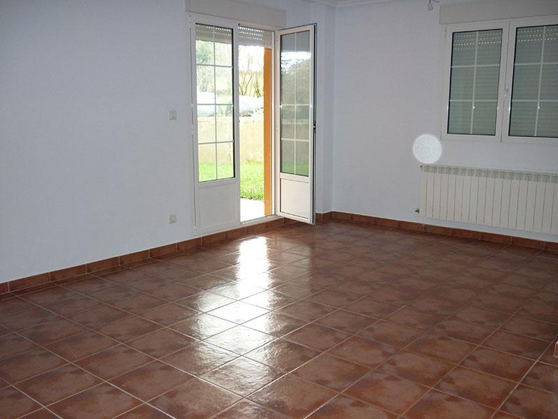 Inmobiliaria mi villa en laredo venta de pisos en laredo for Inmobiliaria mi piso